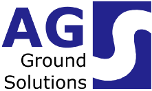 AGS Ground Solutions - Engineering Solutions for Professionals